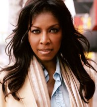 Natalie Cole Back On The Road