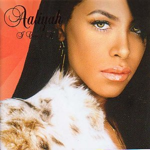 "Eight Years Since The Death of ""Baby Girl"" Aaliyah"