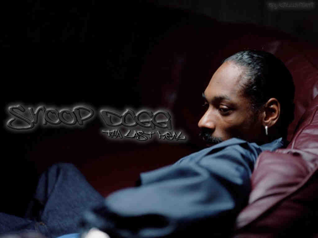 M.I.C. News Magazine Report: Snoop Dogg In Seattle