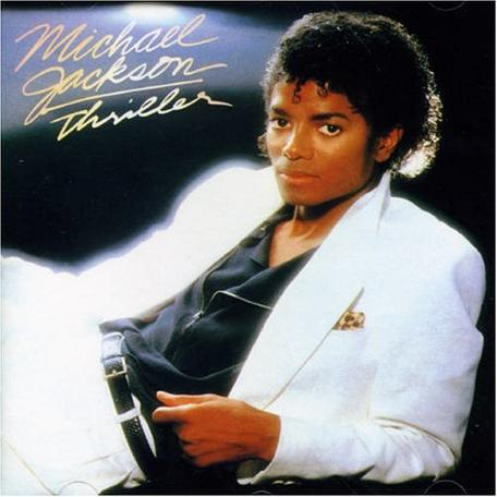 """King Of Pop"" Micheal Jackson Died One Year Ago"