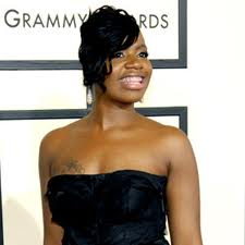 "Former Guest On ""M.I.C-TV"" Fantasia Tries Suicide Over A Dude?"