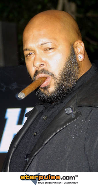 Suge Knight To Help The Waka Flocka's Career/WHAT?