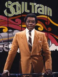 "The Reason I Started ""M.I.C-TV"" Don Cornelius Has Died"