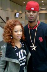 Keyshia Cole Coming Back To B.E.T This Fall