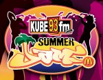 "Opinions On KUBE93 Summer Jam/The ""N"" Word Etc."