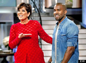 How And Why Did Kris Jenner Obtain A Talk Show On TV