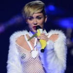Why Are Rap Artists Supporting Miley And Her Actions?
