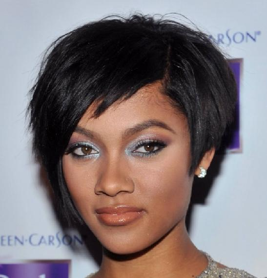 african-american-short-hairstyles-for-women-2013-short