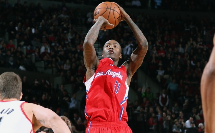 jamal_crawford_clippers