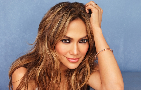 jennifer-lopez-nuvo-tv