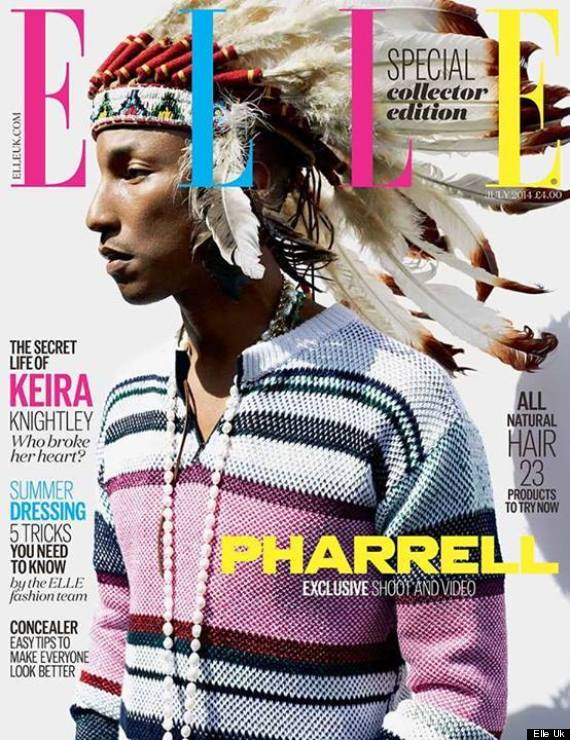 PHARRELL-ELLE-UK-570
