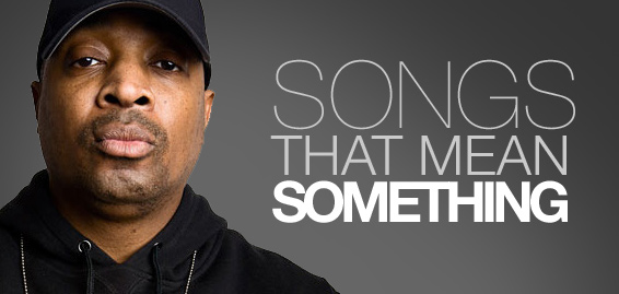 Legendary Chuck D On A Mission For Hip-Hop Music