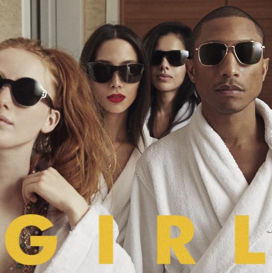 pharrell-girlcover