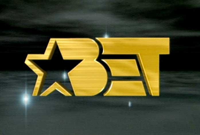 BET-Investor-Logo