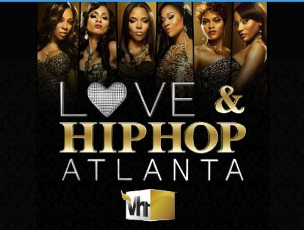 love-hip-hop-atlanta4