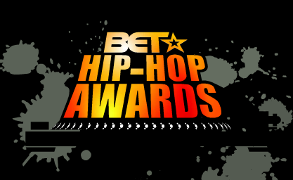 Again ZERO Seattle/Tacoma Hip-Hop Artists On Awards Program