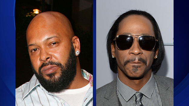 suge-knight-katt-williams