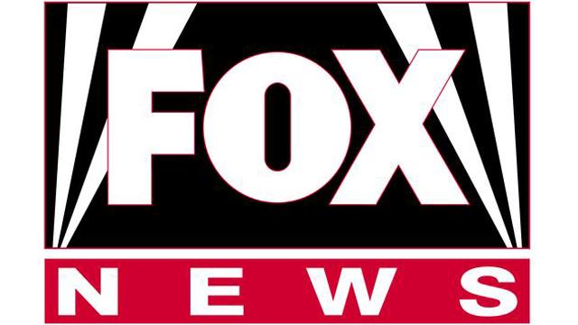 fox-news-logo-png-136240