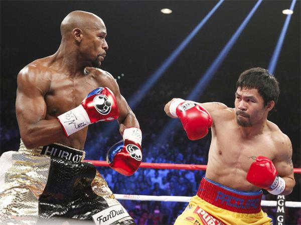 floyd-mayweather-beats-manny-pacquiao-via-unanimous-decision