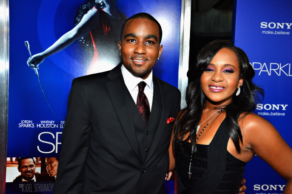 Did Nick Gordon Give Bobbi Kristina A Toxic Cocktail?