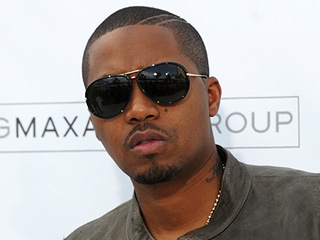 Rap Icon Nas Receives W.E.B DuBois Medal From Harvard