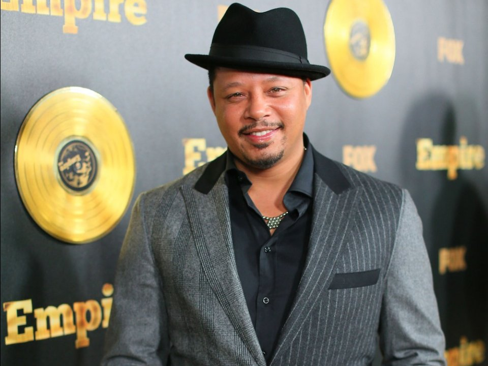 terrence-howard-empire-fox