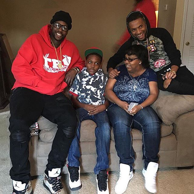 2-chainz-pays-disabled-vets-rent-for-one-year-christal_rock