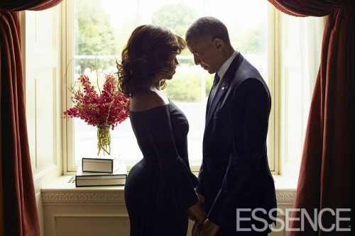 michelle-and-president-obama-on-cover-of-essence-2-500x333