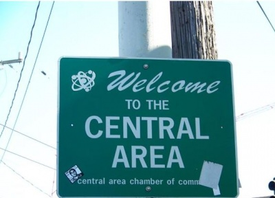 central-district_400