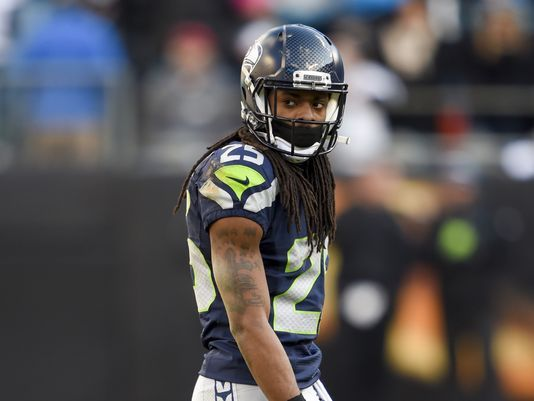 Do Not Like All The Talk About Trading Sherman!!