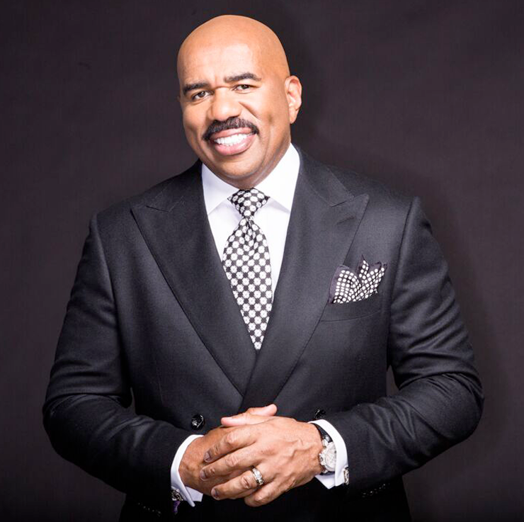 steve-harvey-act-like-a-success
