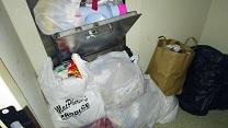 garbageNEWSMALLER2