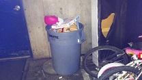 garbageNEWSMALLER3