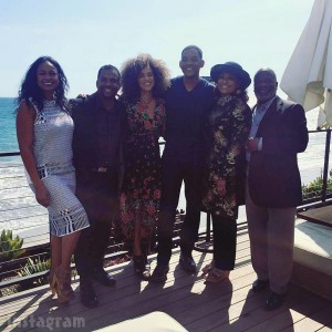 Fresh_Prince_of_Bel-Air_cast_reunited