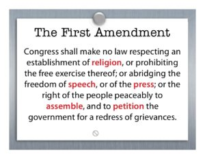 first-amendment-rights-2-728-300x232