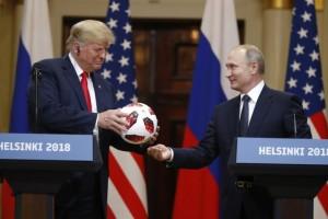 Trump_Putin_Summit_95421-780x520